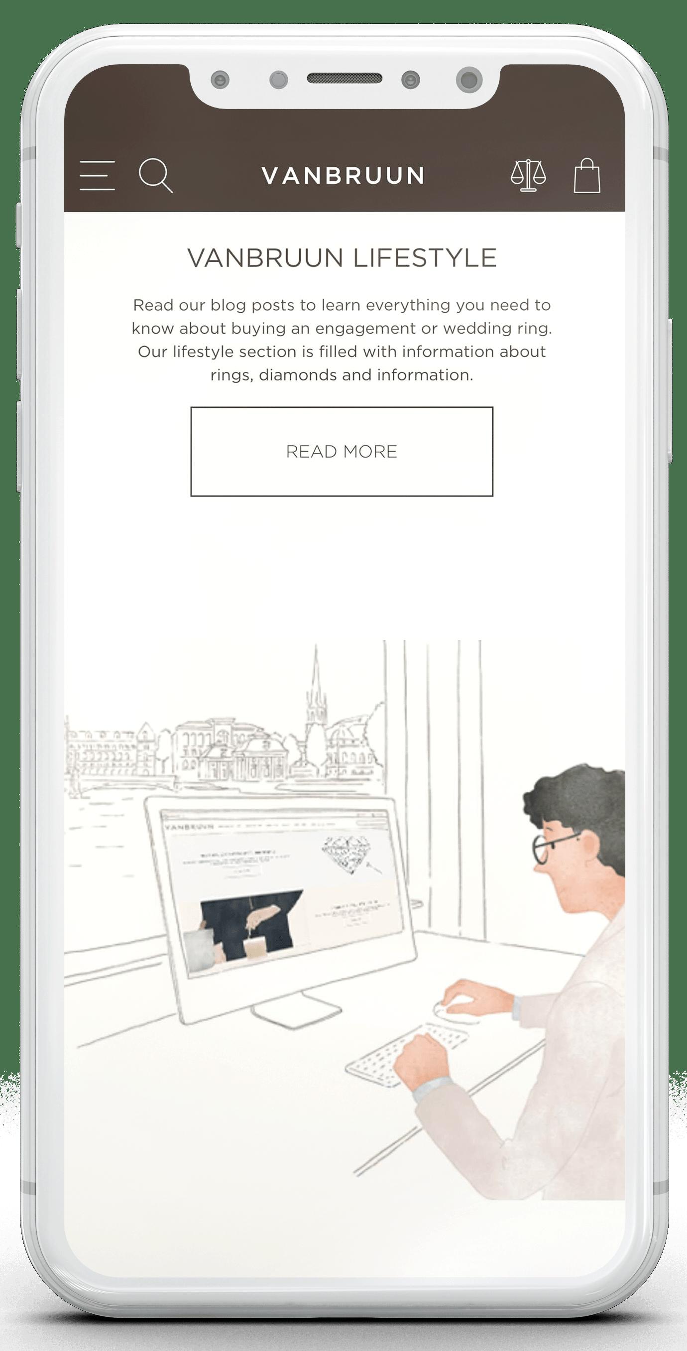 case-mobile-screen